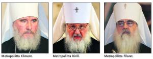 Patriarkkakisa
